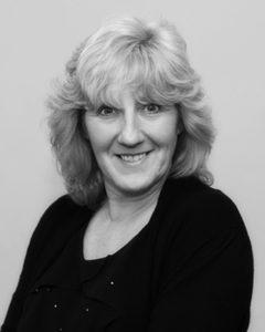 Laura Kerr
